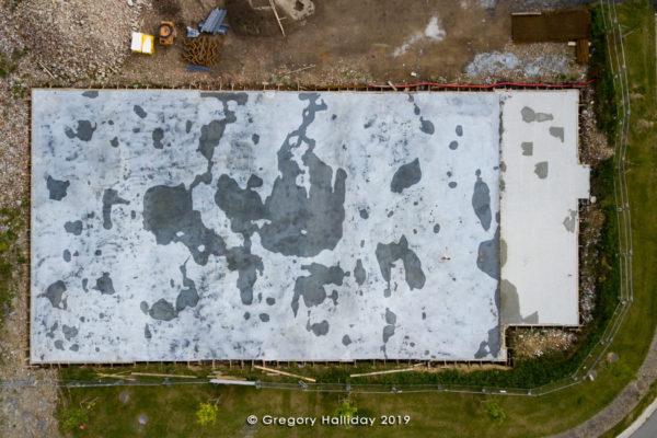20190527_Timberframing_Drone_04
